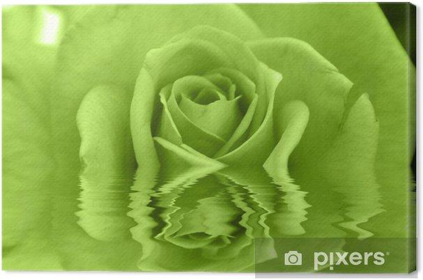 Obraz na płótnie Różowy - Tematy