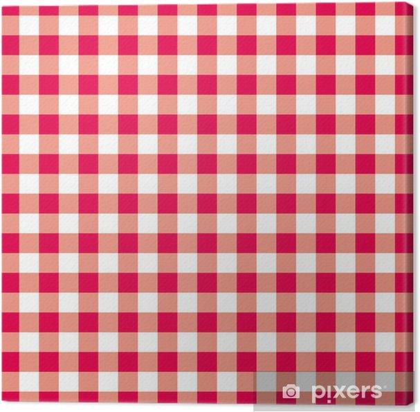Obraz na płótnie Tekstury Plecionka - Tekstury