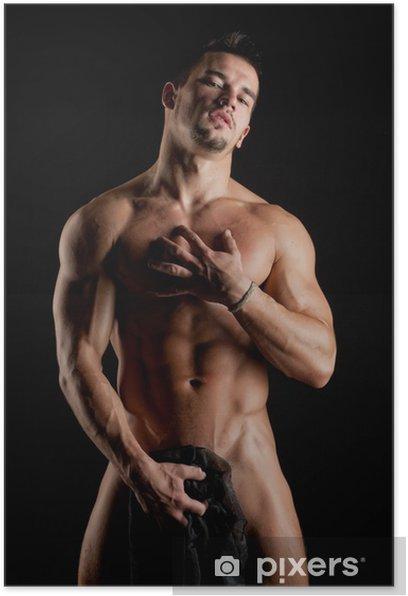Billeder nøgne mænd Medarbejders nøgenbilleder