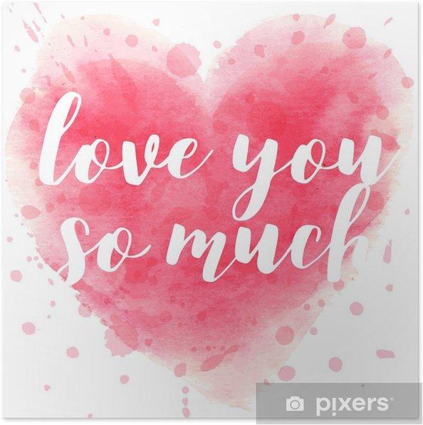 sundhedspleje singles dating site