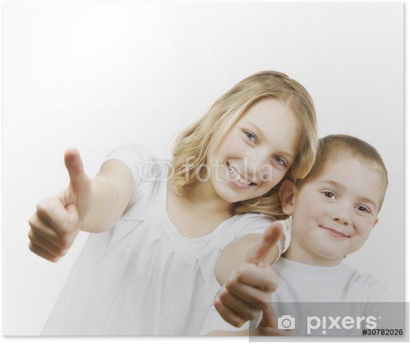 tvilling brødre dating to søstre gratis dating site madagascar