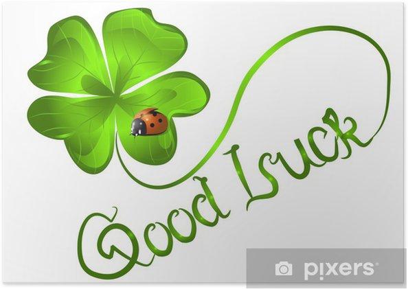Lykke Til