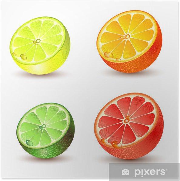 citrus højder krog op sjovt en liners til dating