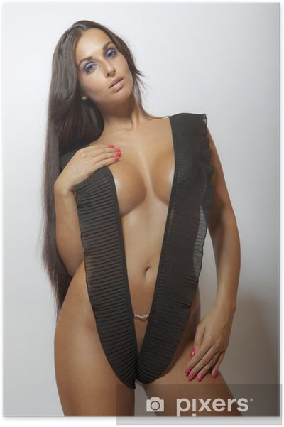 store bryster billeder gratis sexet