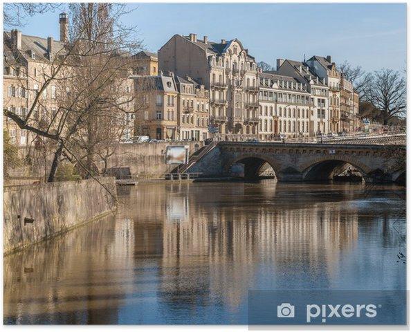 fransk elv