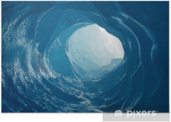 Plakát Eiskanal - Svoboda