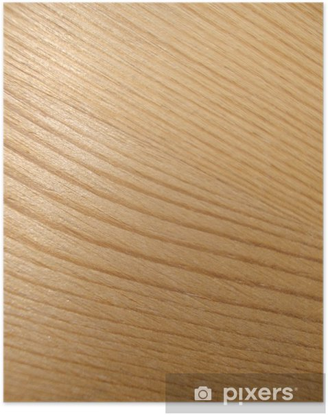 Plakát Pozadí, textura, strom, borovice - Struktury