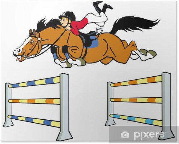 Plakat Rider Boy - Sporty indywidualne