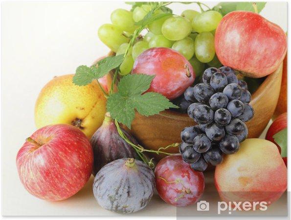 Výsledek obrázku pro obrázky sklizeň ovoce