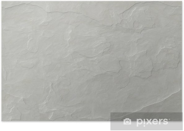 Plakat Tekstury kamienia - Tematy