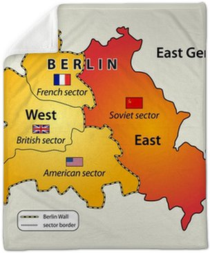 map of europe cold war, nato cold war, berlin wall map cold war, map of berlin world war 2, map of warsaw pact cold war, on map of berlin after cold war