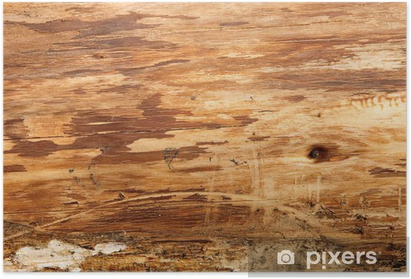 Legno Grezzo Chiaro : Immagini di legno grezzo chiaro texture
