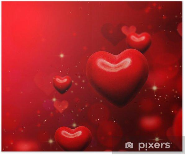 San valentino sfondo