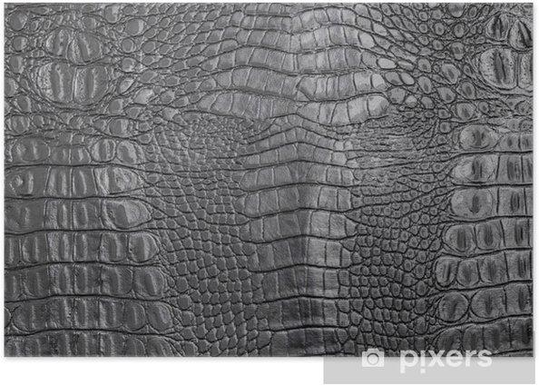 Poster Ordito - Texture