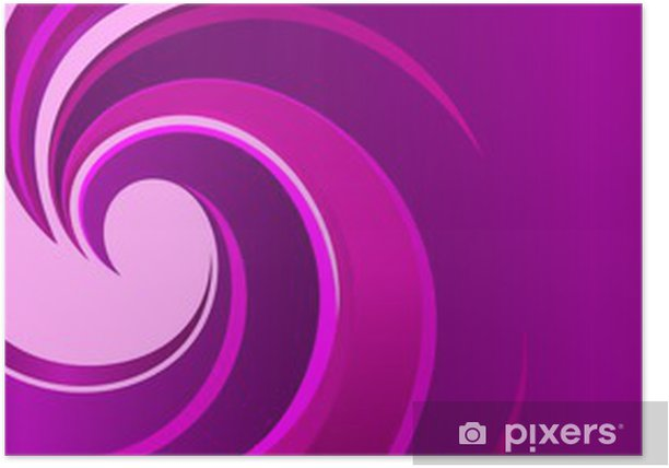 Banner Template For Beauty Salon Or Advertising Poster Pixers We Live To Change