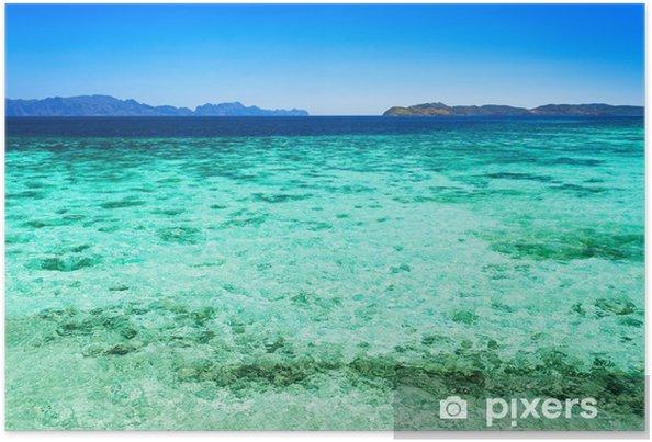 Nature's beauty beach wallpaper - Beach Wallpapers | 403x594