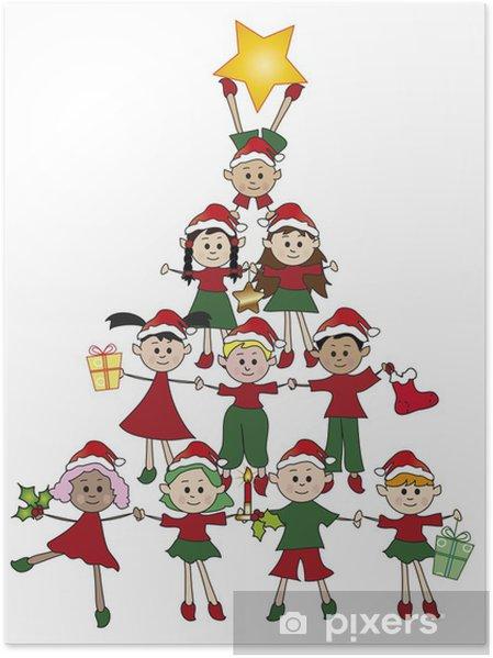 Christmas Posters.Christmas Poster