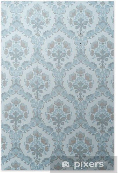 Muster wand elegant schone wand streichen muster englisch waende perfekt wohnz with muster wand - Wand streichen streifen senkrecht ...