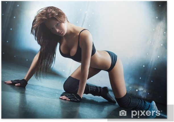 Sexy fitness Photo Gallery
