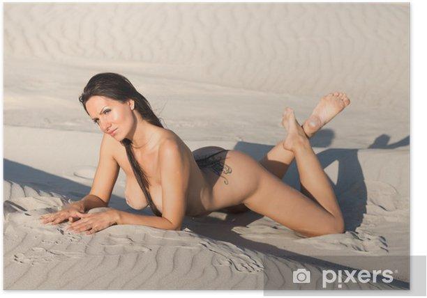 Interracial sex pictures