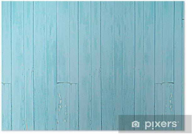 Blue wood texture Dark Blue Old Blue Wood Texture Background Poster Pixers Old Blue Wood Texture Background Poster Pixers We Live To Change