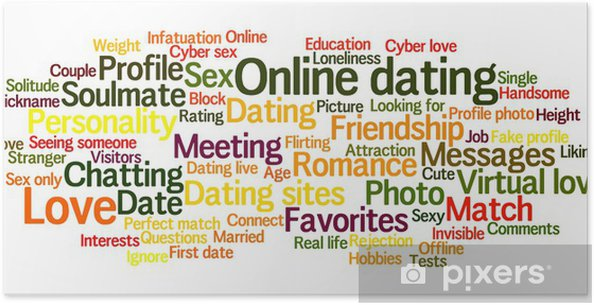 hobbies dating site