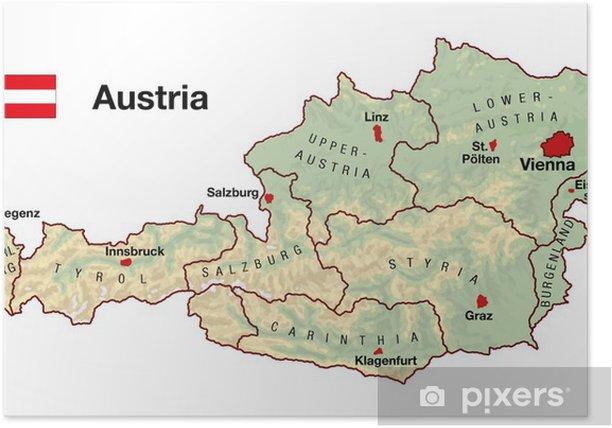Osterrike Wiki Rotter