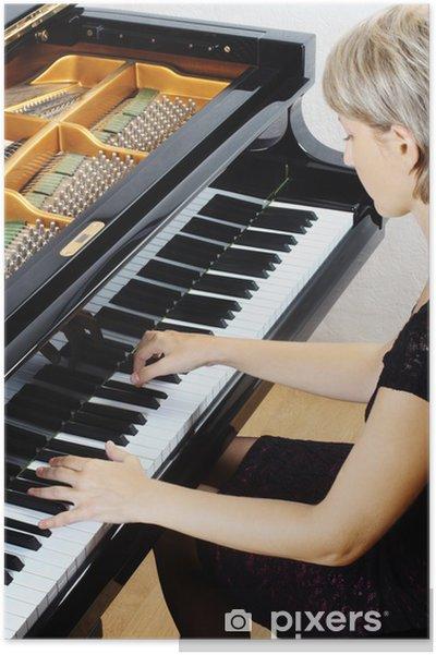 Gamla Spelare Musik