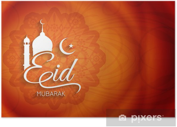 religious background design for eid poster pixers we live to change religious background design for eid poster
