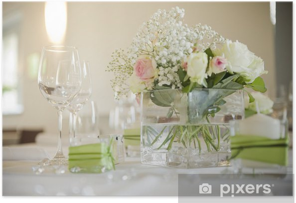 Bloemen Huwelijk Tafeldecoratie Google Zoeken Tafeldecoratie Bruiloft Bruiloftdecoratie Bruidsboeket