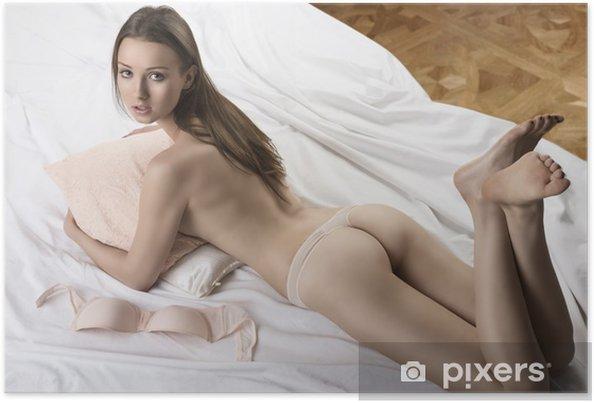 naakt meisje sexy