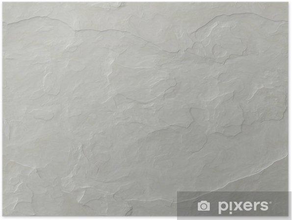 Poster Texture pierres - Thèmes
