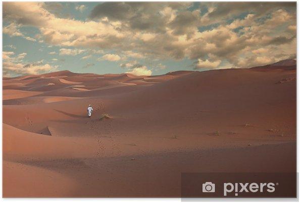 Círculo de Depresión Anónimo: Comunidad en el Desierto