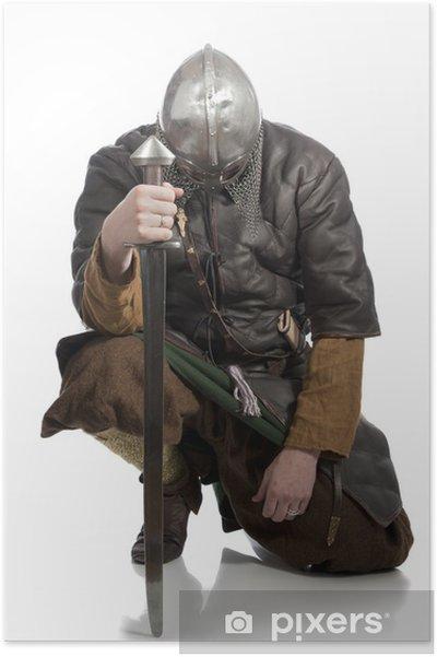 Poster Viking - Overige
