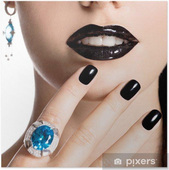 Nail La Belle: La Belle Femme Nails