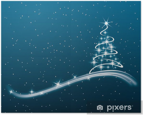 Christmas Posters.Weihnachten Banner Merry Christmas Poster