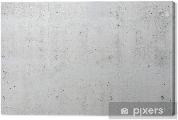 コンクリートの壁 Premium prints - Themes