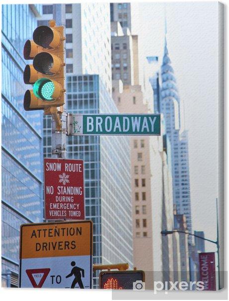 New York City Premium prints - Themes