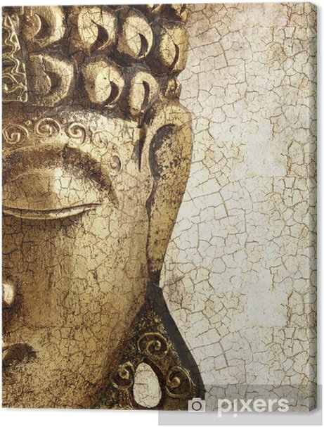 Old Buddha Premium prints - Styles