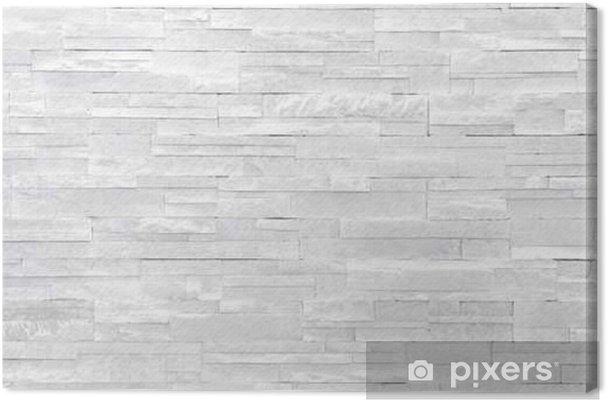 ... vengono spesso utilizzati in decorazioni di design d interni come muro  di accento. Utilizzare questa texture grigio nella progettazione grafica per  ... cda5236a6ec6