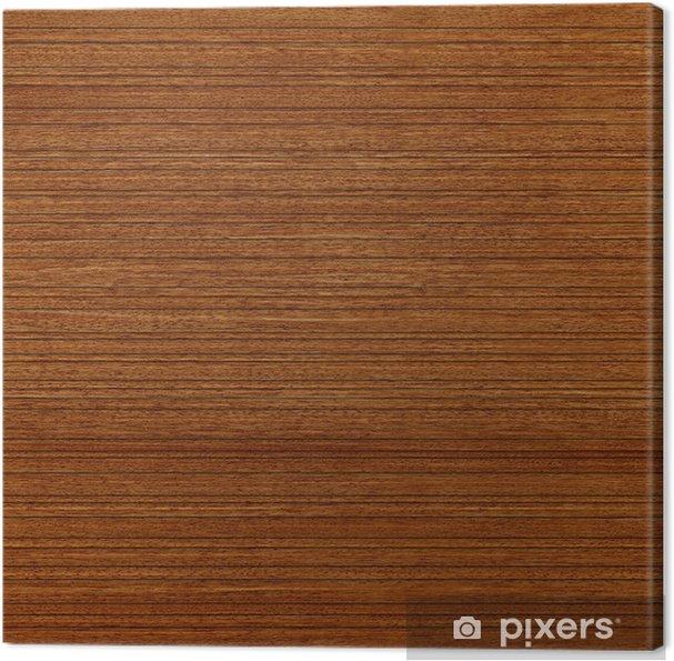 Quadro su Tela Struttura di legno (rilievo) • Pixers® - Viviamo per ...