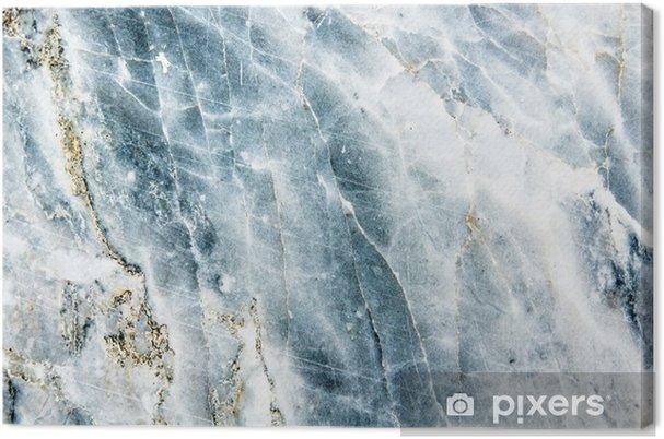 Quadro su tela trama di marmo astratto o pattern di sfondo ad alta