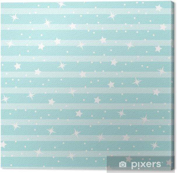 cc7531653e quadros-em-tela-padrao-de-estrela-de-bebe-sem-costura -abstrato-para-meninas-meninos-roupas-roupas-esportivas-fundo-de-vetores-criativo-com-estrelas-e-ceu-  ...