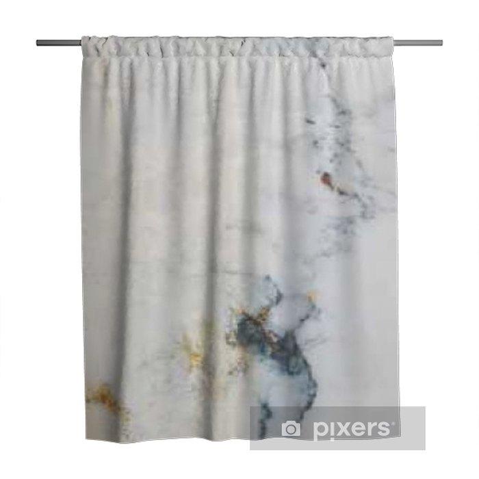 Rideau de douche Marble texture, fond en marbre pour la conception avec copie espace pour le texte ou l'image. motifs de marbre qui se produit naturel. - Ressources graphiques