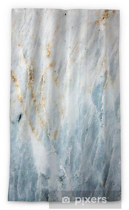 Rideau occultant Vieille texture de marbre ou de fond - Ressources graphiques