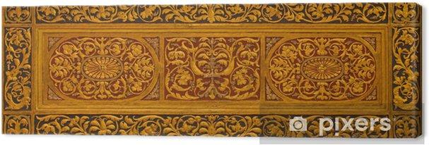 Tableau sur toile Bologne - Exemption de l'autel latéral de l'église San Siro - Europe