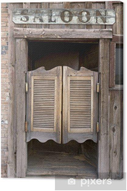 """Résultat de recherche d'images pour """"portes de saloon"""""""
