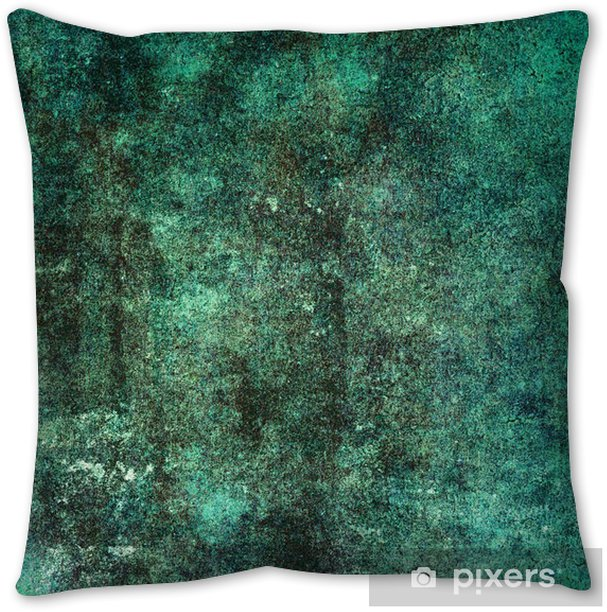 grunge background Throw Pillow - Graphic Resources