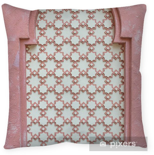 Style Wall Throw Pillow Pixers