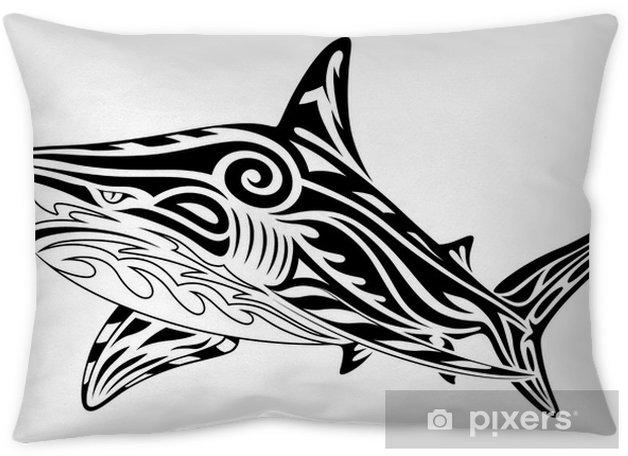 4f6615304d69 Shark